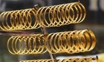 Gram altın ne kadar? (16 Haziran 2018 altın fiyatları)