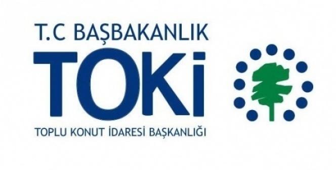TOKİ'den emeklilere özel yaşam projesi!