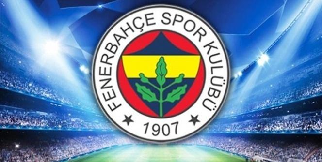 Fenerbahçe'de yeni teknik direktör için önemli gelişme! Açıklama...