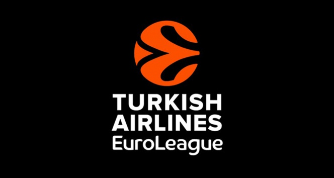 İşte Euroleaguee davet edilen takımlar