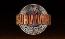 Survivor dokunulmazlığı kim kazandı 17 Haziran Survivor eleme adayları kimler oldu!