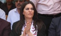 Bakan Sarıeroğlu: 'Güçlü bir lider ve meclisle Türkiye'yi hiç kimse durduramayacak'