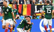 ÖZET İZLE | Almanya Meksika özet izle goller izle
