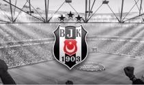 Beşiktaş'a piyango! Tam 12 milyon euroya...