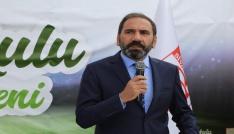 Sivasspor futbol okuluna kavuşuyor