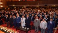KTÜ 63. Kuruluş Yıldönümü etkinlikleri