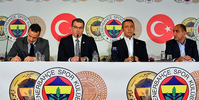 Fenerbahçe'de transferde hareketli saatler! 6 futbolcu birden...
