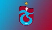 Trabzonspor'un yeni transfer İstanbul'da!