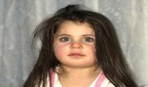 Leylanın ailesi: Kızımız kaçırıldı