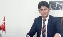 Erenoğlu: 'Yetki Yeterlik Sınavı'nda Sayıştay örneği uygulanmalı'
