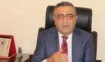 CHP milletvekili hakkında 'terör propagandası' suçundan fezleke hazırlandı