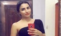 Üniversiteli Feray cinayete kurban gitmiş