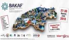 Dünya miras kenti Safranbolu BAKAFta yerini alacak