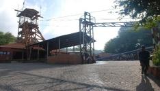 Erdemire bağlı Er-Maden şirketi kömür ocağı ihalesi aldı