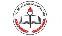 2018 Bursluluk Sınav Sonuçları sorgula MEB İOKBS