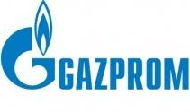 Gazprom'un İngiltere'deki varlıklarına el konuldu!