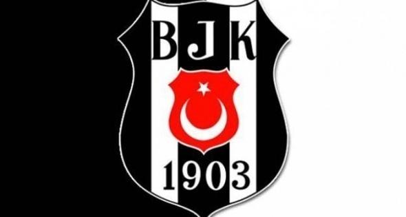 Beşiktaş'ta ilk transfer imzaya çok yakın!
