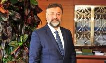Elmas: 'Mayıs ayında 119 bin 655 adet konut satışı gerçekleşti'