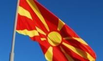 Makedonya'nın ismi resmen değişti