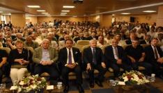 CHP Genel Başkanı Kılıçaroğlu: Yakında fındık ithal edersek kimse şaşırmasın