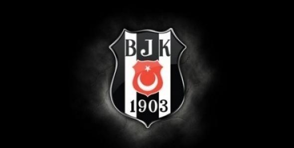 Beşiktaş'ın yıldız futbolcusuna sürpriz talip!