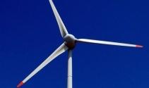Alman devi rüzgar enerjisi jeneratörünü Türkiye'den tedarik ediyor