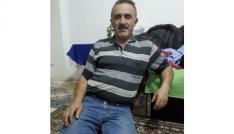 Fatsada trafik kazası: 1 ölü