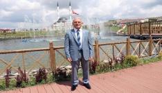 Rektör Karacabey, Başarılı ve huzurlu bir eğitim öğretim dönemi geçirdik