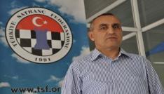 6. Uluslararası Altın Kayısı Satranç Turnuvasına yoğun katılım bekleniyor