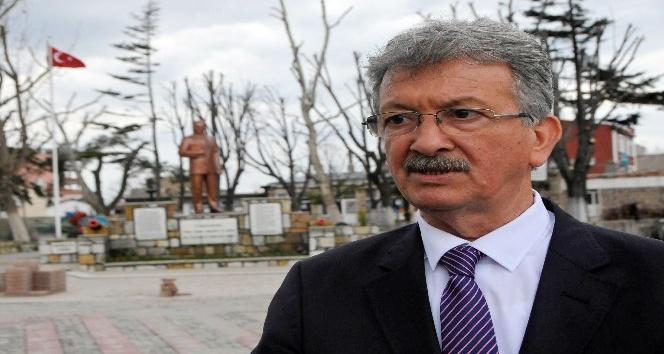 Enez Belediye Başkanı Bostancı: Halk plajlarının kiraya verilmesi mümkün değil