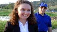 """Seben Kaymakamı Özdemir: """"Vatandaşların mağduriyetleri giderilecektir"""""""