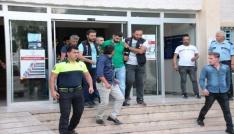 Bodrumdaki silahlı saldırıyı düzenleyen zanlılardan şok ifade