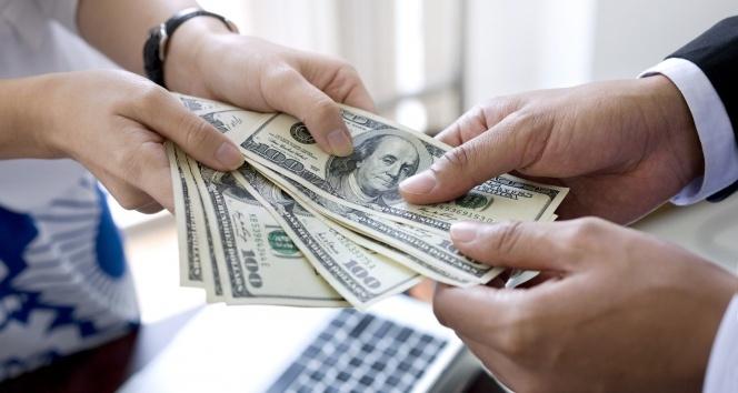 Çin'den Arap ülkelerine 20 milyar dolarlık kredi desteği