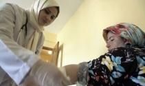 Engellilerin yok sayıldığı İstanbuldan engelsiz İstanbula