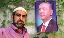 İsa Dayıdan Cumhurbaşkanı Erdoğan videosu