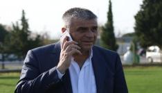 Akhisar Belediyesporda 5 futbolcuyla yollar ayrılıyor