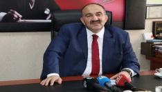 İŞKUR Genel Müdürü Uzunkaya:Türkiye genelinde yüksek öğrenim mezunlarının en yüksek oranda istihdam edildiği il Rize