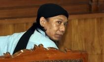 Endonezya'daki terör saldırılarının planlayıcısına idam