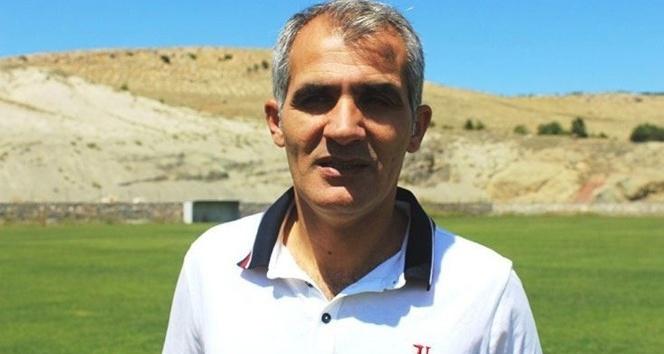 Evkur Yeni Malatyasporda gündem transfer
