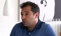 Ulukan Ulun: 'Fenerbahçe'nin kuruluşunu 20 sene öncesi zanneden insanlar var'