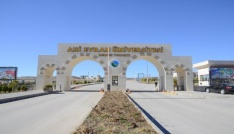 Kırşehir Ahi Evran Üniversitesi güz döneminde altı uluslararası sempozyum gerçekleştirecek