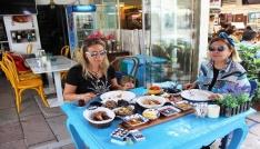 Şarkıcı Yeşilmen: Bütün Türkiye benim selülitlerimi konuştu
