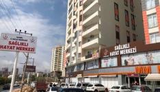 Mardinde milyonluk sağlık yatırımı
