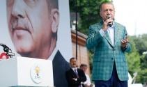 Cumhurbaşkanı Erdoğan: İstanbulda 5 milyon, dedi, emniyetten rakam aldım 280 bin