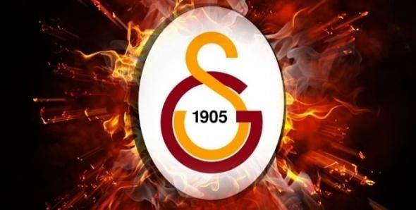 Dünya Kupası'nda şov yaptı! Galatasaray'a geliyor...