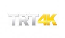 TRT 4K Nasıl İzlenir? | TRT 4K Frekans Bilgileri