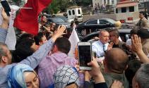 Cumhurbaşkanı Erdoğan seçimleri oradan takip edecek