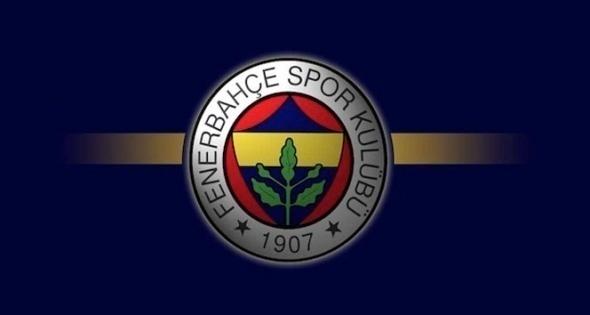 Fenerbahçe'den KAP'a ayrılık açıklaması!