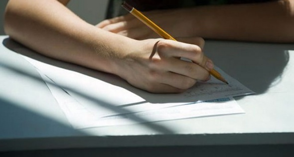 2018 LGS sınav sonuç öğren | LGS sonuçları E Okul SORGULA | LGS sınav sonuç sayfası