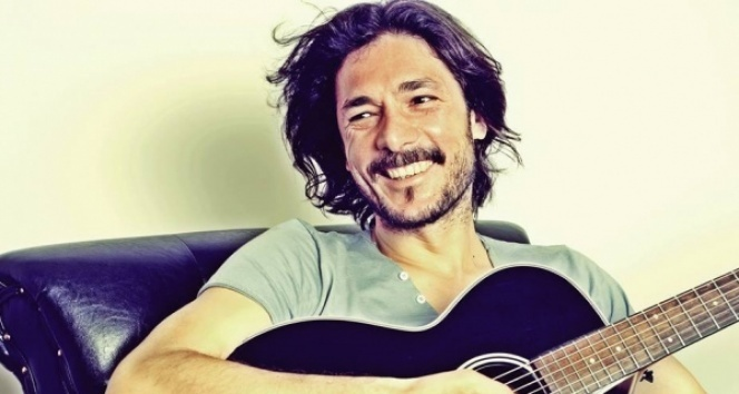 Onur Akay, genç müzisyenin kaybolduğunu duyurdu! | Metin Kor kimdir?